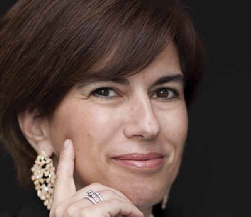 Caterina Reviglio Sonnino