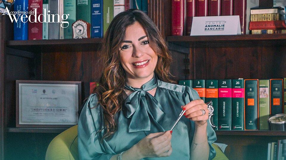 Olga Izzo